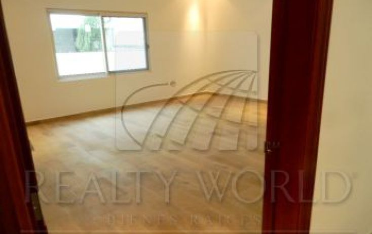 Foto de casa en venta en 3020, las cumbres 2 sector ampliación, monterrey, nuevo león, 1454409 no 08