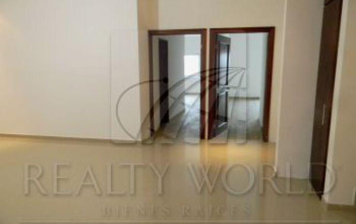 Foto de casa en venta en 3020, las cumbres 2 sector ampliación, monterrey, nuevo león, 1454409 no 09