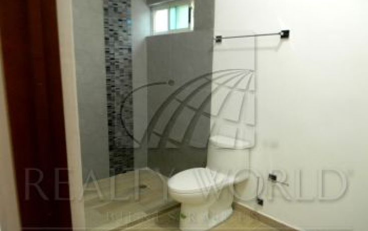 Foto de casa en venta en 3020, las cumbres 2 sector ampliación, monterrey, nuevo león, 1454409 no 10