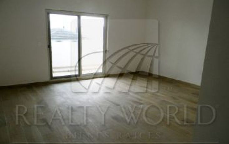 Foto de casa en venta en 3020, las cumbres 2 sector ampliación, monterrey, nuevo león, 1454409 no 11