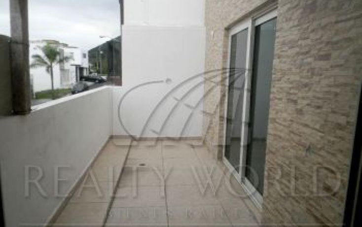 Foto de casa en venta en 3020, las cumbres 2 sector ampliación, monterrey, nuevo león, 1454409 no 15
