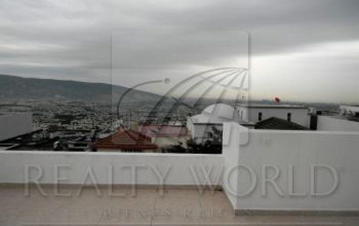 Foto de casa en venta en 3020, las cumbres 2 sector ampliación, monterrey, nuevo león, 1454409 no 17
