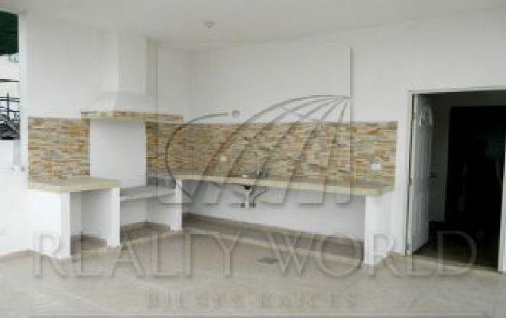 Foto de casa en venta en 3020, las cumbres 2 sector ampliación, monterrey, nuevo león, 1454409 no 18