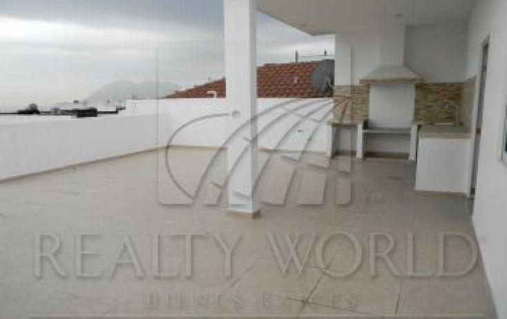 Foto de casa en venta en 3020, las cumbres 2 sector ampliación, monterrey, nuevo león, 1454409 no 19