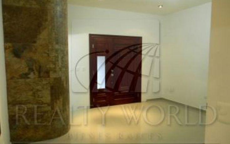 Foto de casa en venta en 3020, las cumbres 2 sector ampliación, monterrey, nuevo león, 1454409 no 20