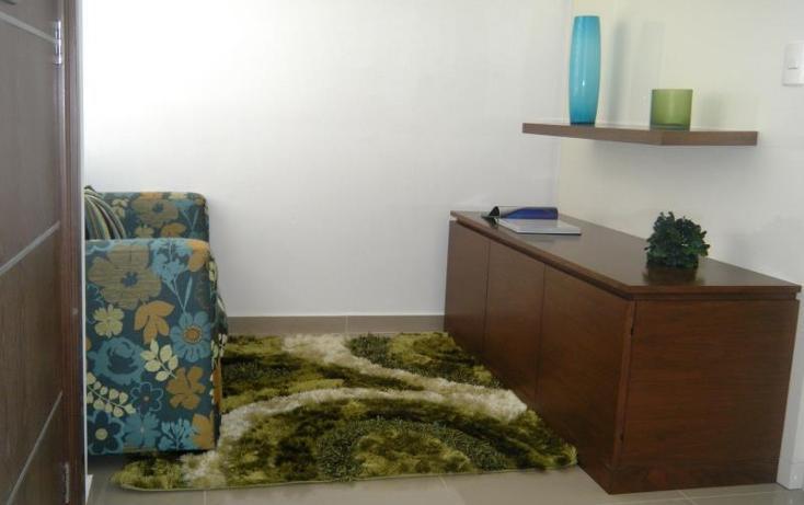 Foto de casa en venta en  3021, el bosque, zapopan, jalisco, 2706501 No. 02