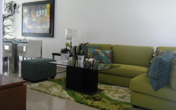 Foto de casa en venta en  3021, el bosque, zapopan, jalisco, 2706501 No. 03
