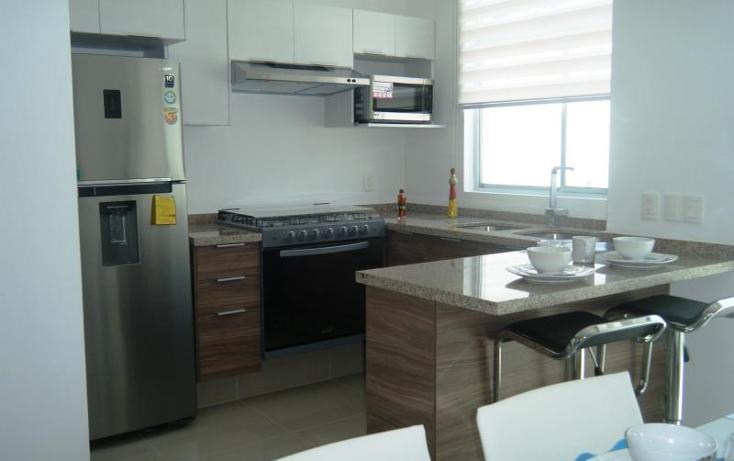 Foto de casa en venta en  3021, el bosque, zapopan, jalisco, 2706501 No. 05
