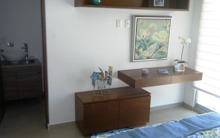 Foto de casa en venta en  3021, el bosque, zapopan, jalisco, 2706501 No. 11