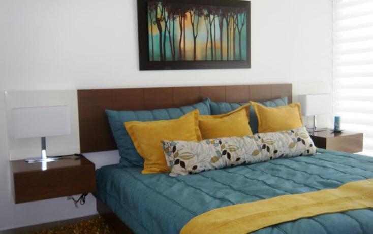 Foto de casa en venta en  3021, el bosque, zapopan, jalisco, 2706501 No. 13