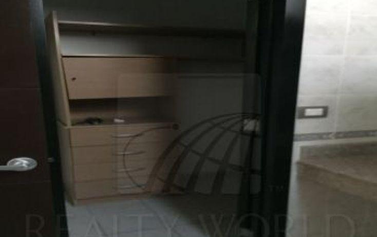 Foto de casa en renta en 3025, del carmen, monterrey, nuevo león, 1932336 no 03