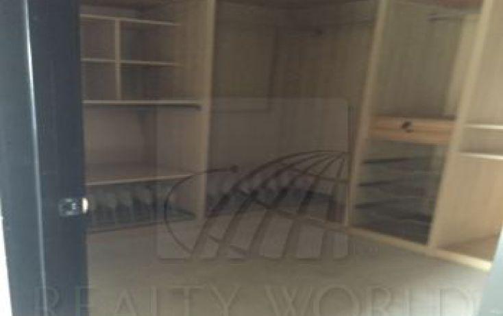 Foto de casa en renta en 3025, del carmen, monterrey, nuevo león, 1932336 no 08