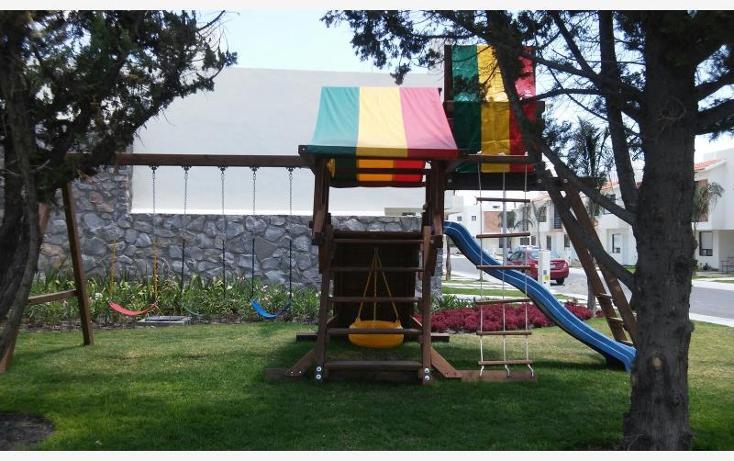 Foto de casa en renta en  3026, sonterra, querétaro, querétaro, 1580158 No. 06