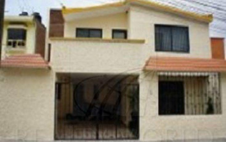 Foto de casa en venta en 3028, san francisco coaxusco, metepec, estado de méxico, 2012711 no 01