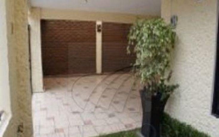 Foto de casa en venta en 3028, san francisco coaxusco, metepec, estado de méxico, 2012711 no 02