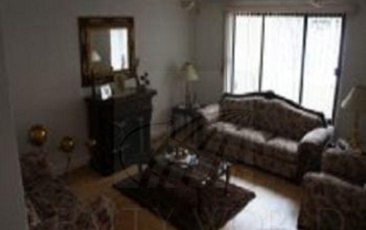 Foto de casa en venta en 3028, san francisco coaxusco, metepec, estado de méxico, 2012711 no 03