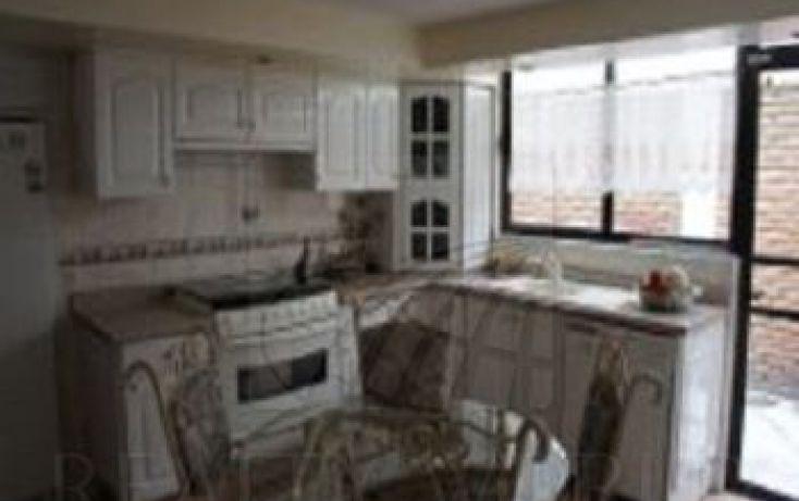 Foto de casa en venta en 3028, san francisco coaxusco, metepec, estado de méxico, 2012711 no 04