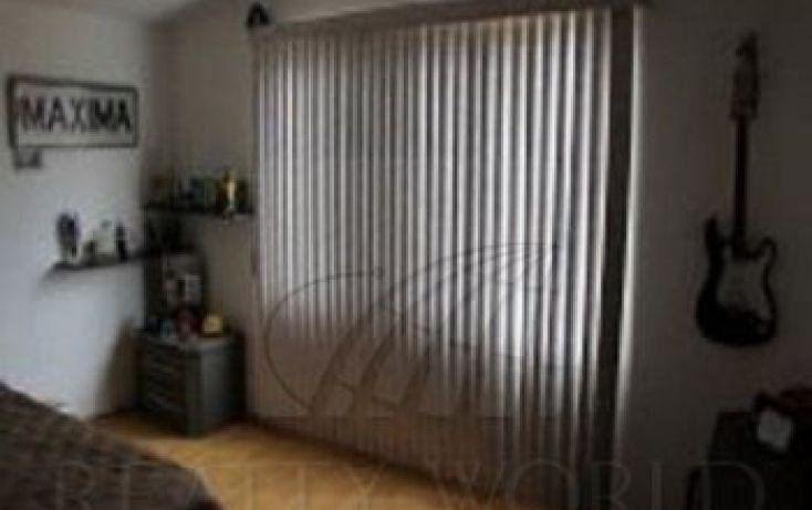 Foto de casa en venta en 3028, san francisco coaxusco, metepec, estado de méxico, 2012711 no 05