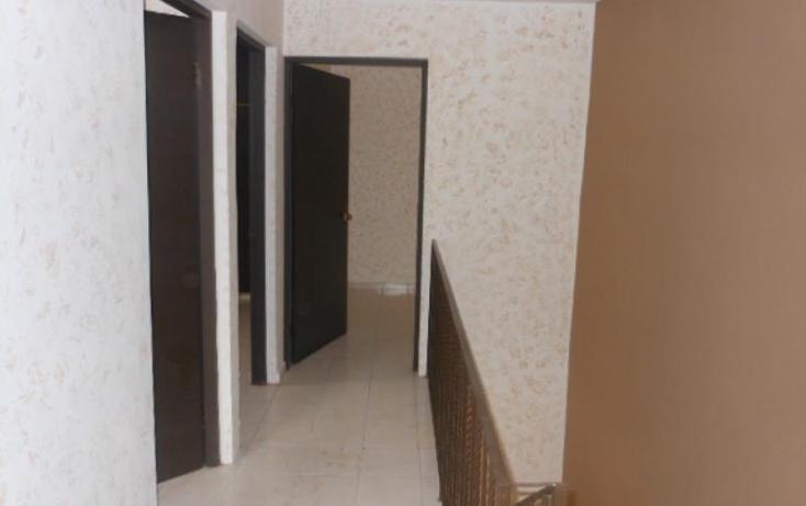 Foto de casa en venta en  303, jesús luna luna, ciudad madero, tamaulipas, 1838430 No. 07