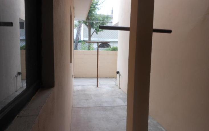 Foto de casa en venta en  303, jesús luna luna, ciudad madero, tamaulipas, 1838430 No. 16