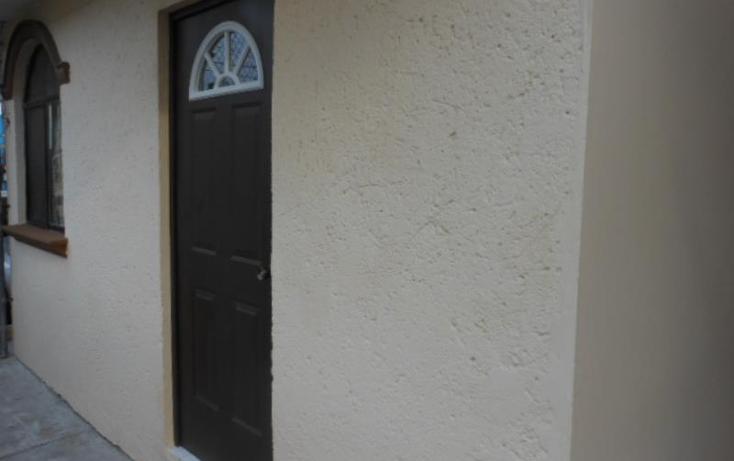 Foto de casa en venta en  303, jesús luna luna, ciudad madero, tamaulipas, 1838470 No. 02