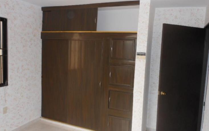 Foto de casa en venta en  303, jesús luna luna, ciudad madero, tamaulipas, 1838470 No. 08