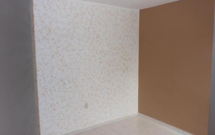 Foto de casa en venta en  303, jesús luna luna, ciudad madero, tamaulipas, 1838470 No. 09