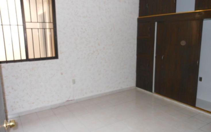 Foto de casa en venta en  303, jesús luna luna, ciudad madero, tamaulipas, 1838470 No. 10