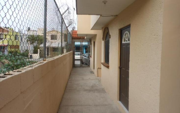 Foto de casa en venta en  303, jesús luna luna, ciudad madero, tamaulipas, 1838470 No. 18
