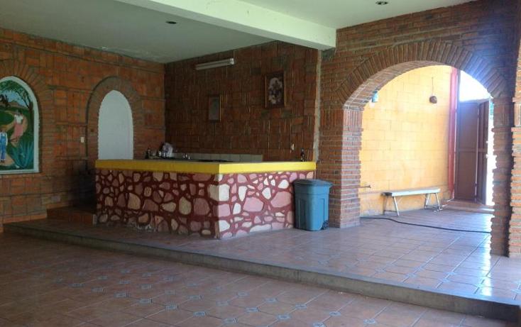 Foto de edificio en venta en  303, pintores mexicanos, aguascalientes, aguascalientes, 1670898 No. 07