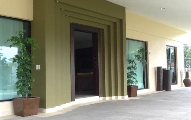 Foto de casa en venta en  3031, hacienda la herradura, zapopan, jalisco, 402976 No. 03
