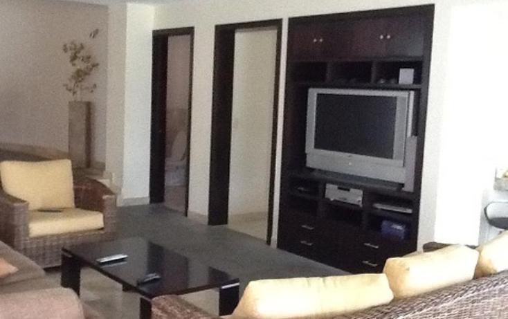 Foto de casa en venta en  3031, hacienda la herradura, zapopan, jalisco, 402976 No. 05
