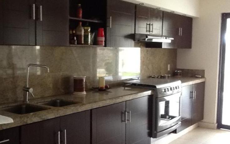 Foto de casa en venta en  3031, hacienda la herradura, zapopan, jalisco, 402976 No. 06