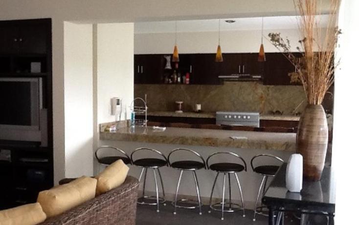 Foto de casa en venta en  3031, hacienda la herradura, zapopan, jalisco, 402976 No. 08