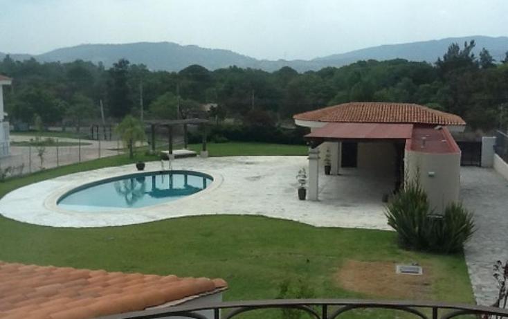 Foto de casa en venta en  3031, hacienda la herradura, zapopan, jalisco, 402976 No. 09