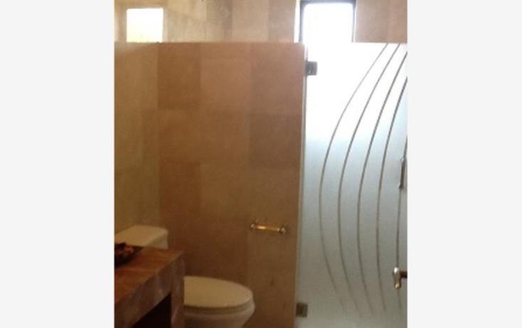 Foto de casa en venta en  3031, hacienda la herradura, zapopan, jalisco, 402976 No. 10