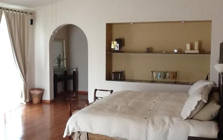 Foto de casa en venta en  3031, hacienda la herradura, zapopan, jalisco, 402976 No. 11