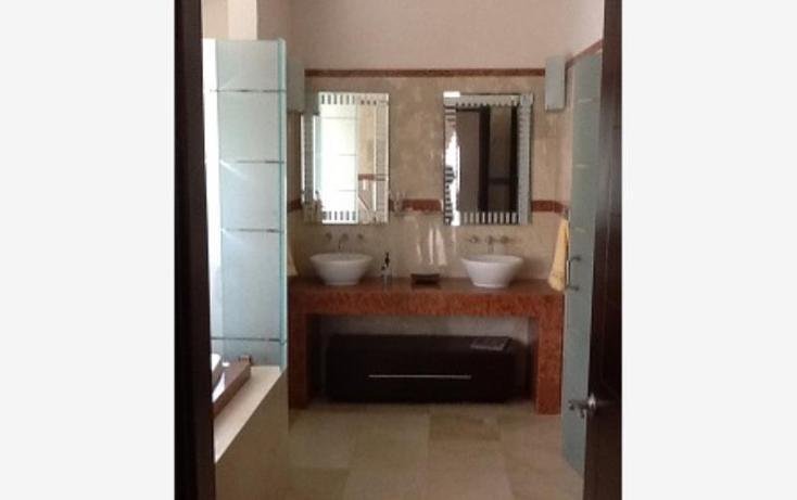Foto de casa en venta en  3031, hacienda la herradura, zapopan, jalisco, 402976 No. 12