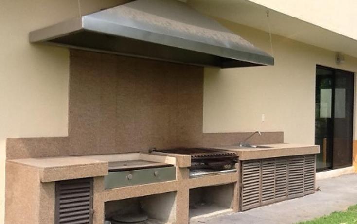 Foto de casa en venta en  3031, hacienda la herradura, zapopan, jalisco, 402976 No. 13