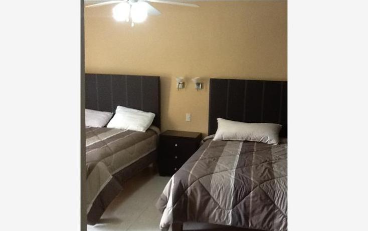 Foto de casa en venta en  3031, hacienda la herradura, zapopan, jalisco, 402976 No. 22