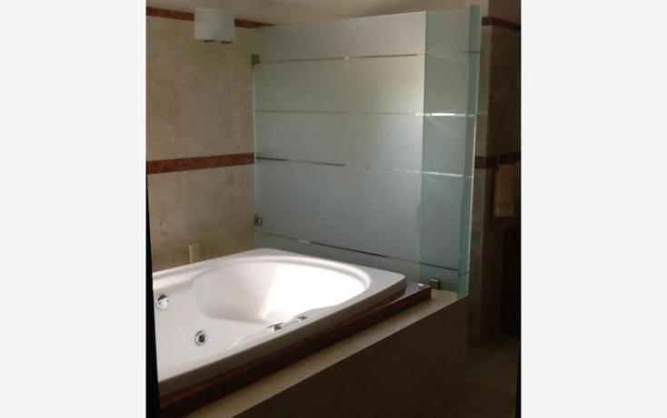 Foto de casa en venta en  3031, hacienda la herradura, zapopan, jalisco, 402976 No. 25
