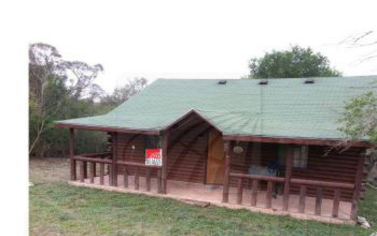 Foto de terreno habitacional en venta en 3032, montemorelos centro, montemorelos, nuevo león, 1950544 no 02