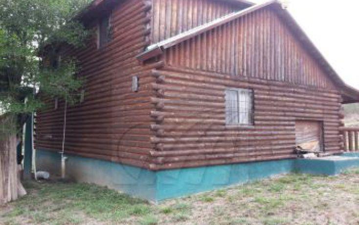 Foto de terreno habitacional en venta en 3032, montemorelos centro, montemorelos, nuevo león, 1950544 no 03