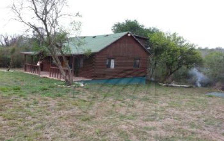 Foto de terreno habitacional en venta en 3032, montemorelos centro, montemorelos, nuevo león, 1950544 no 04
