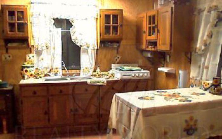 Foto de terreno habitacional en venta en 3032, montemorelos centro, montemorelos, nuevo león, 1950544 no 05