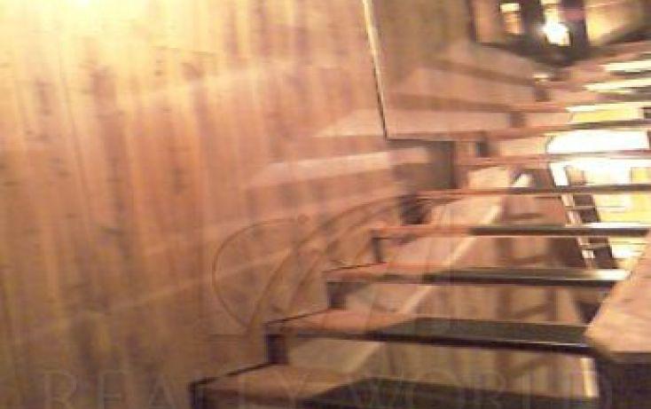Foto de terreno habitacional en venta en 3032, montemorelos centro, montemorelos, nuevo león, 1950544 no 06