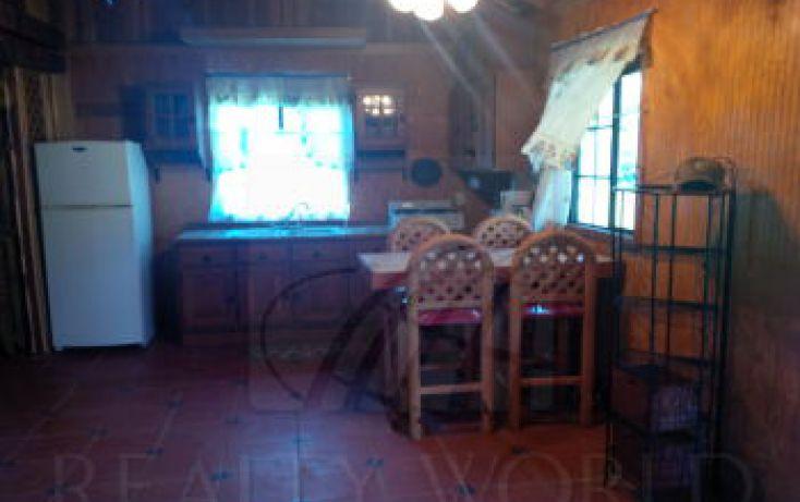 Foto de terreno habitacional en venta en 3032, montemorelos centro, montemorelos, nuevo león, 1950544 no 09