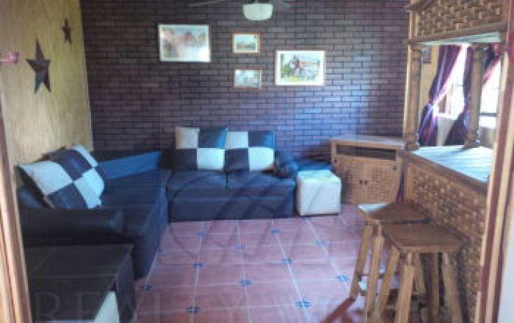 Foto de terreno habitacional en venta en 3032, montemorelos centro, montemorelos, nuevo león, 1950544 no 10