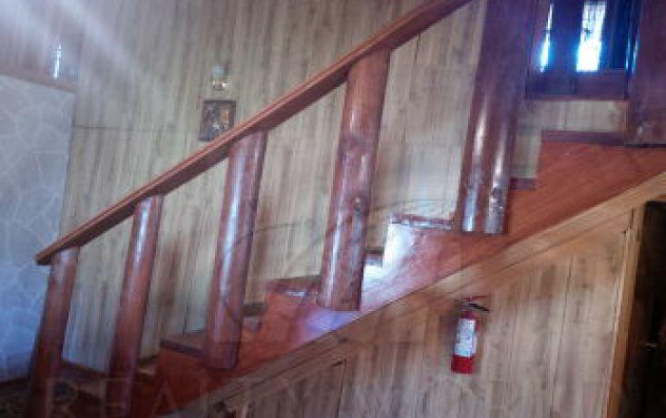 Foto de terreno habitacional en venta en 3032, montemorelos centro, montemorelos, nuevo león, 1950544 no 11