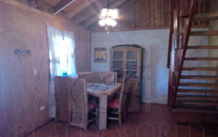 Foto de terreno habitacional en venta en 3032, montemorelos centro, montemorelos, nuevo león, 1950544 no 13